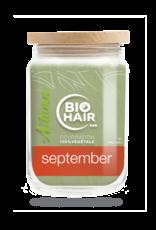 """Bio Hair Plantenkleuring """"September"""""""
