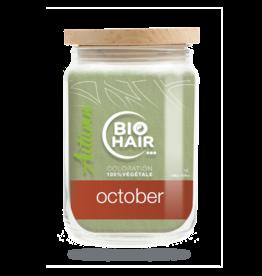"Bio Hair Plantenkleuring ""Oktober"""