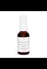 Innersense Harmonic Treatment Oil 25ml