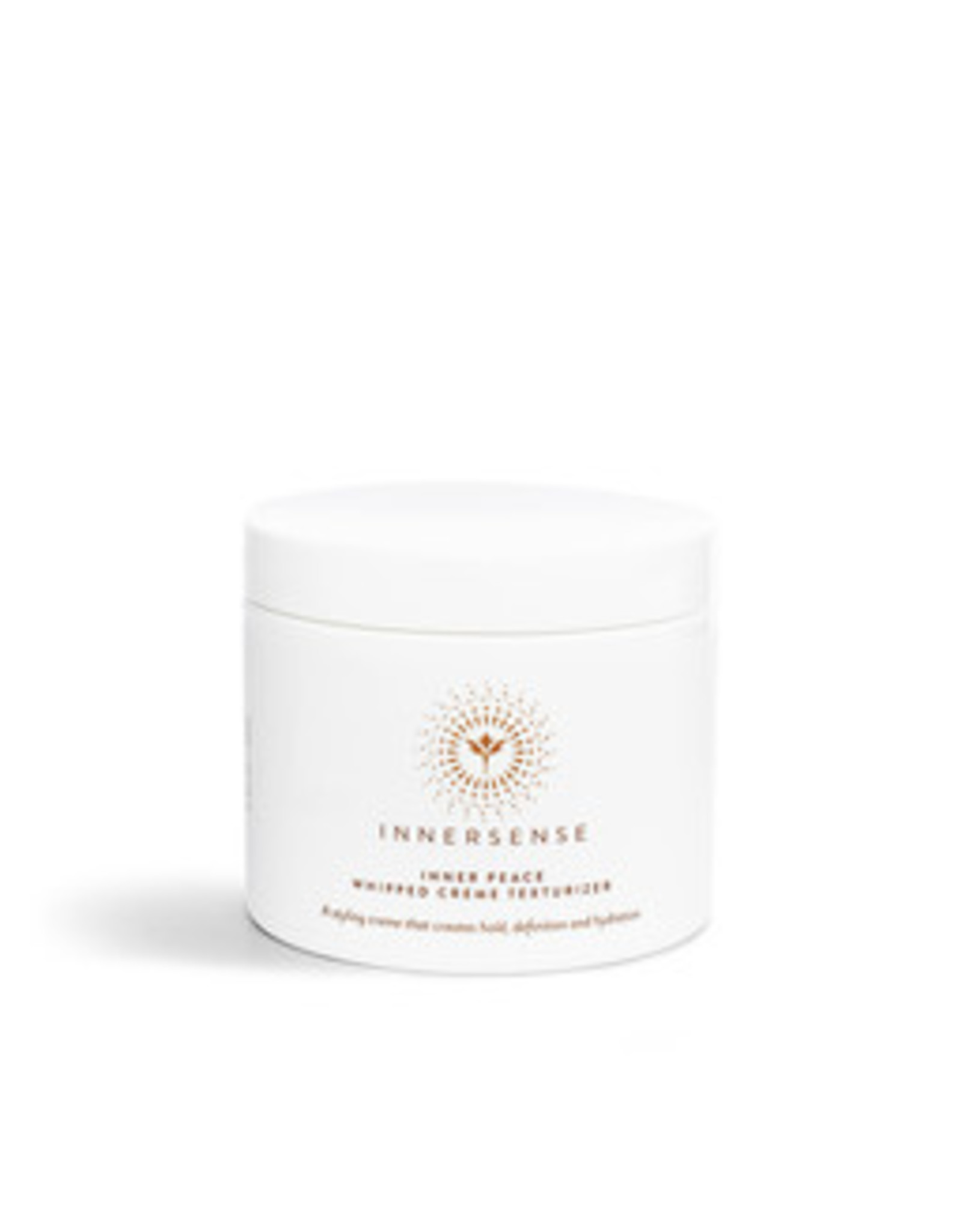 Innersense Inner Peace Whipped Crème Texturizer