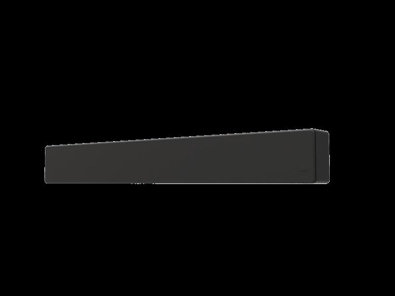 Neets Neets Soundbar SB 1