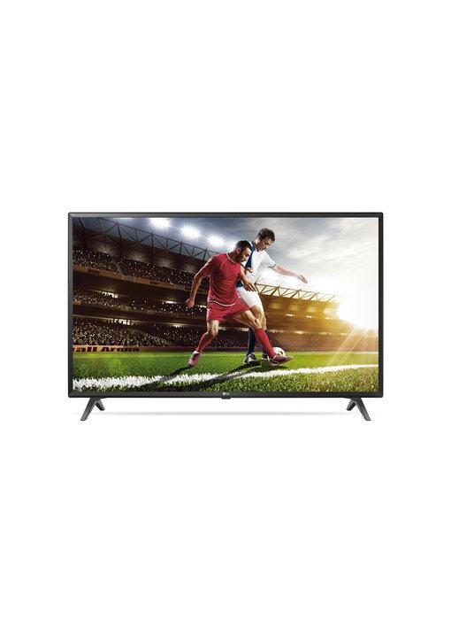 """LG UT640S  Commercial Lite- 4K Display 43""""- 70"""""""