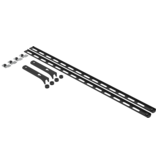 Vision Vision SB-900P Soundbar incl. bevestiging en afstandsbediening