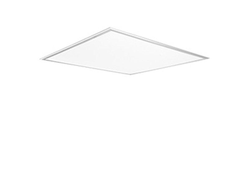 Performance in Lighting Verlichting inbouw 1:1 vervangen TL naar LED