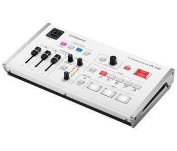 Roland VR1-HD AV Streaming Mixer