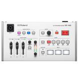 Roland Roland VR1-HD AV Streaming Mixer