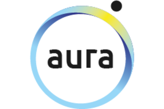 Aura Aware