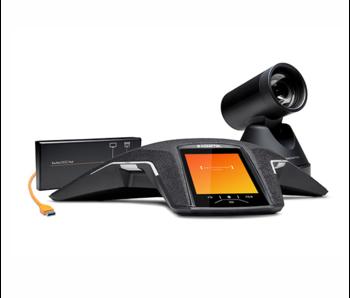 Konftel C50800 Hybrid Videoconferentiesysteem