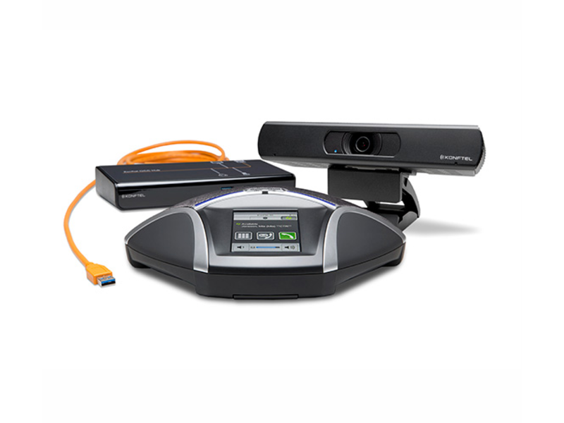 Konftel Konftel C2055 / C2055WX Videoconferentiesysteem