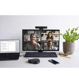 Konftel Konftel C20Ego Videoconferentiesysteem