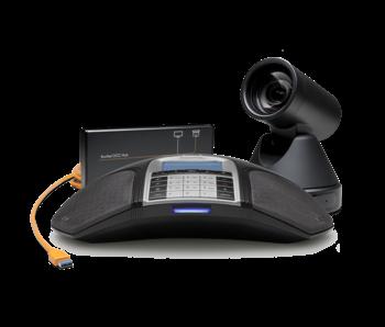 Konftel C50300 Hybrid Videoconferentiesysteem