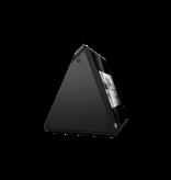 """Lenovo Lenovo ThinkSmart View  8"""""""