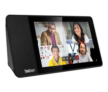 Lenovo ThinkSmart View 8""