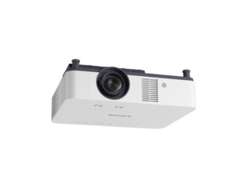 sony Sony VPL-PHZ60 Laserprojector