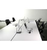 Panasonic Panasonic PressIT draadloos presentatiesysteem