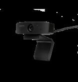 Konftel Konftel Cam10 Professionele Webcam