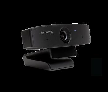 Konftel Cam10 Professionele Webcam