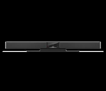 Bose Videobar ™ VB1