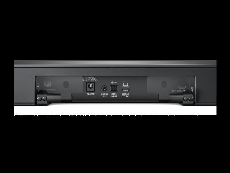 Bose Bose Videobar ™ VB1