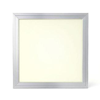 LED-paneeli 30x30 4000K luonnonvalkoinen 18W himmennettävä