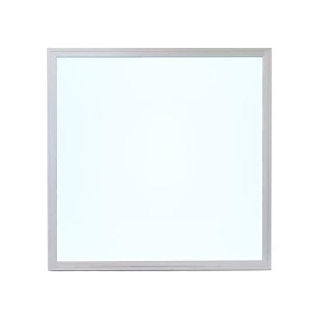 LED-paneeli 60x60 6000K kylmä valkoinen himmennettävä