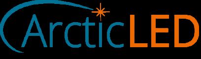 Arctic LED⎪ Ympäristöystävällistä valoa