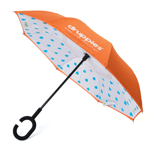 Druppies Druppies Paraplu