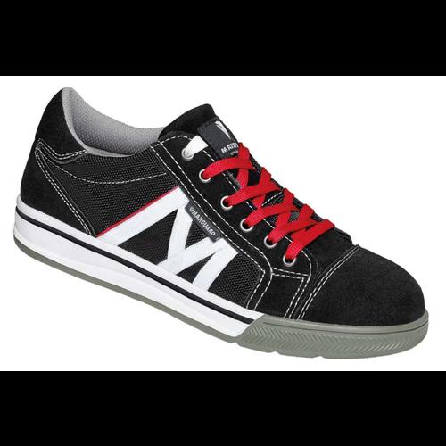 Maxquard Maxguard S031 Skinner Sneaker Laag S1P