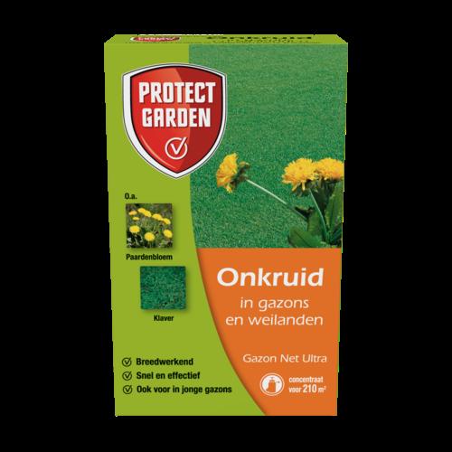 Protect Garden Gazon-Net Ultra 40ml