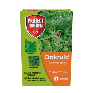 Protect Garden Tri-But Turbo 100ml