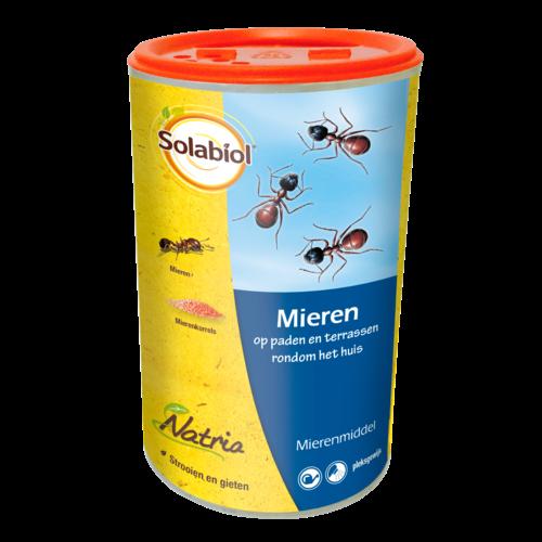 Solabiol Mierenmiddel 250g