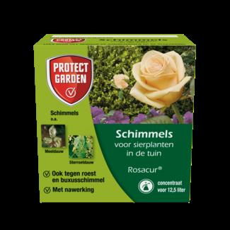 Protect Garden Rosacur concentraat 50ml