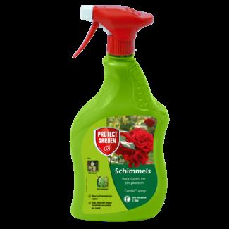 Protect Garden Curalia spray Rozen 1L