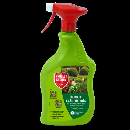 Protect Garden Curalia spray Buxus 1L