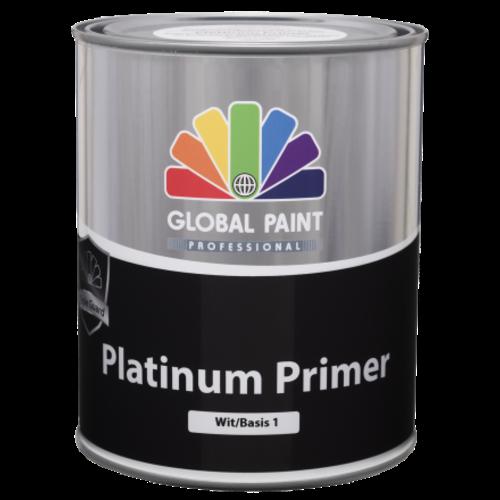 Global Global Platinum Primer