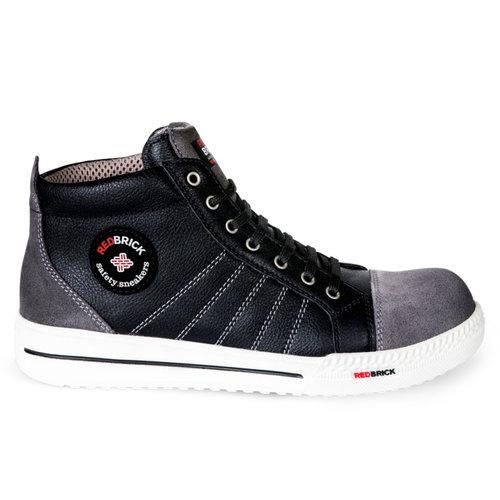 Redbrick Redbrick Granite Sneaker Hoog S3
