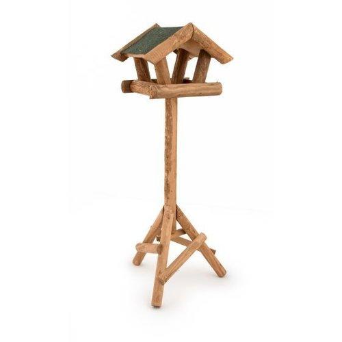 Bird - Vogelhuisje 114cm
