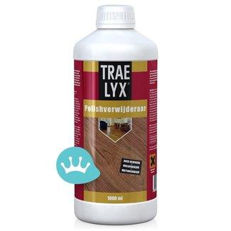 Trae-Lyx Trae-Lyx Polishverwijderaar 1 ltr.