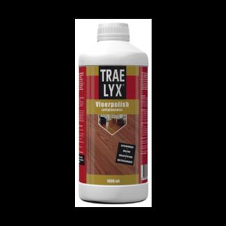 Trae-Lyx Trae-Lyx Vloerpolish Mat 1 ltr.