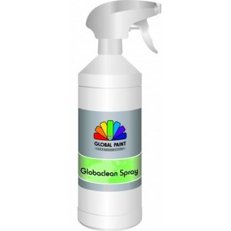 Global Globaclean Spray 500 ml.