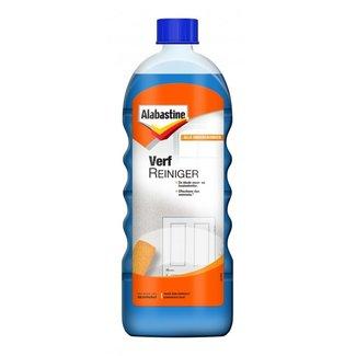 Alabastine Verfreiniger - 500 ml