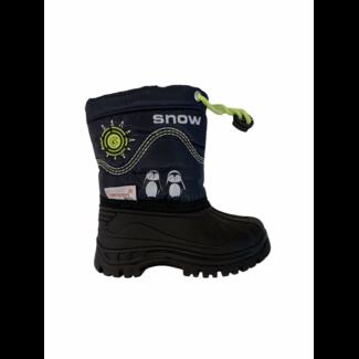 Snowboats Kindersnowboat (Snow) (22-27)