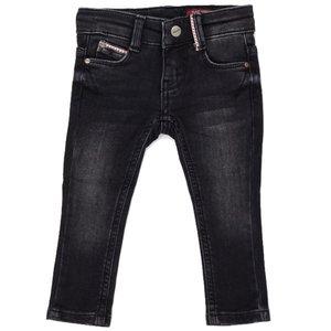 Jeans Black Light