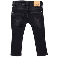 Boof Jeans Black Light