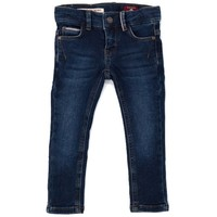 Boof Jeans Blue Moon