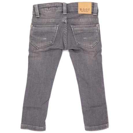 Boof Jeans Fire Fly