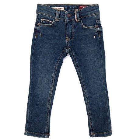 Boof Jeans Northern Light