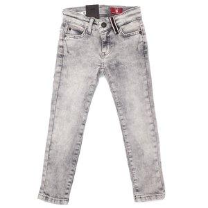 Jeans Solar