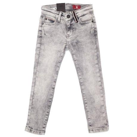 Boof Jeans Solar