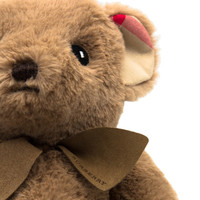 Burberry Thomas Bear